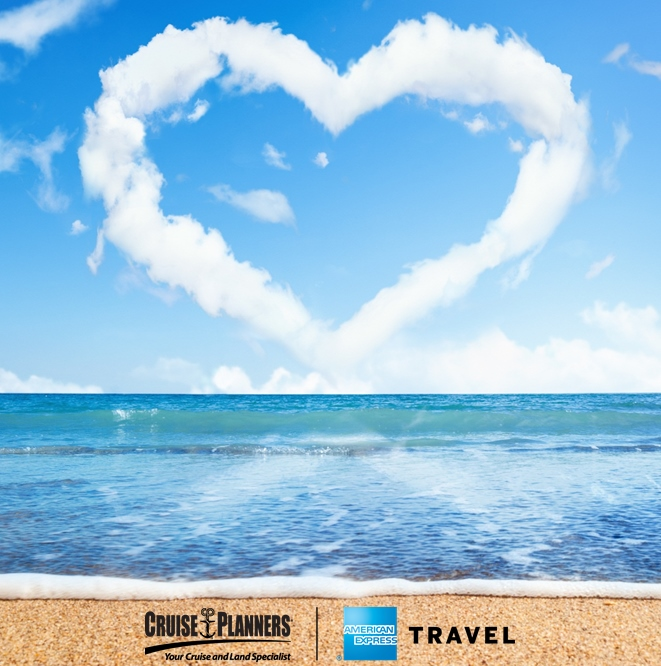 Korte Travel/Cruise Planners/American Express Travel