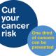 reduce cancer risk